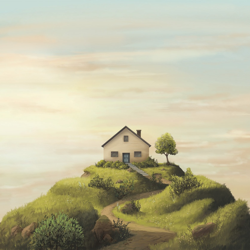 Orignal Album Art for Tracks in Motion EP Album Cover https://soundcloud.com/tracksinmotiontx