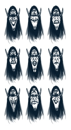 malifacent_expressions