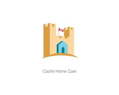 Castle Home Care