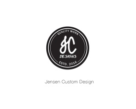 Jensen Custom Design
