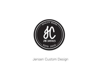 Jensen Custom Design