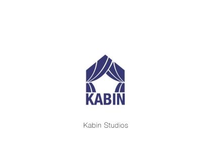 Kabin Logo Concept 2