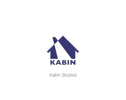 Kabin Studio Concept 1