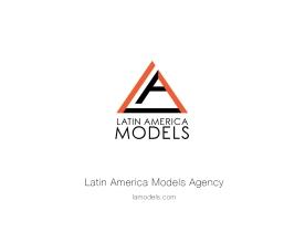 Latin America Models
