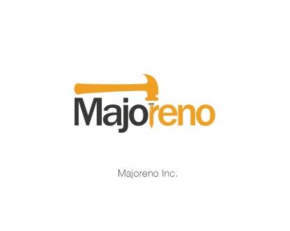 Majoreno Inc.