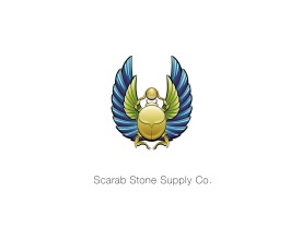 Scarab Stone Supply Co.