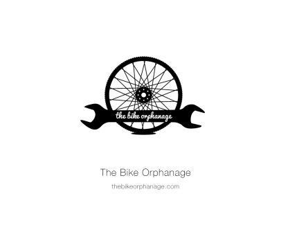 The Bike Orphanage